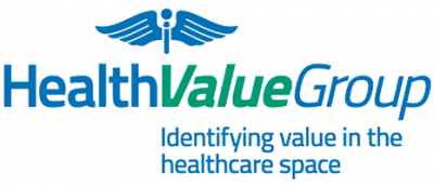 Health_Value_Group