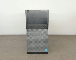 dell-optiplex-3020-front
