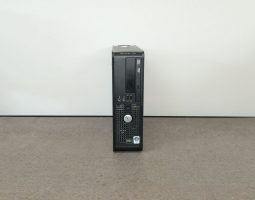 dell-optiplex-740-enhanced-front