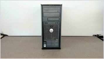 dell-optiplex-740-enhanced-tower-front