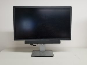 Used Monitors