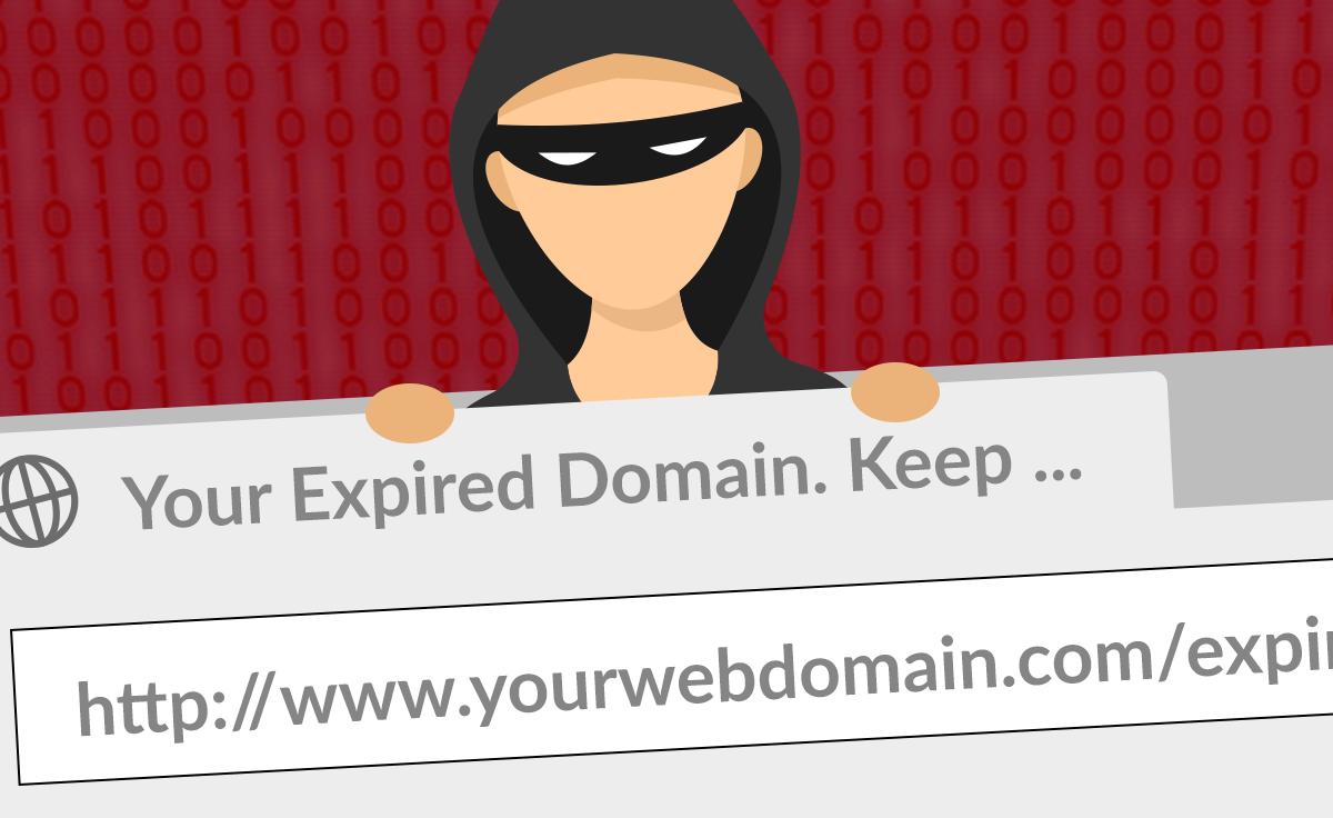abandoned-domains-social