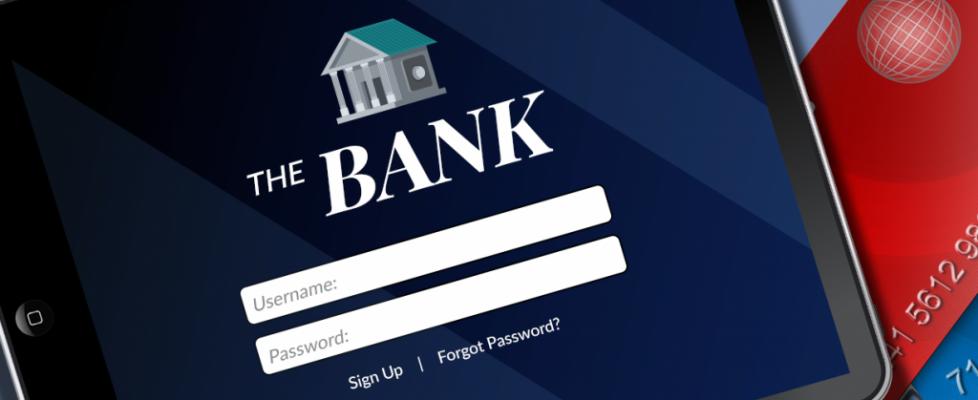 online-banking-social