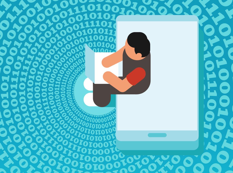 bandwidth-social