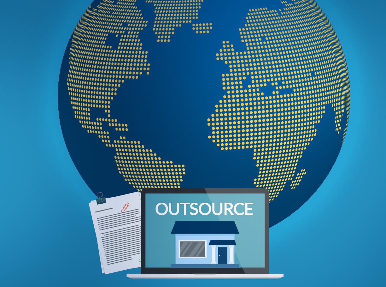 outsource-social