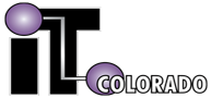 IT Colorado Logo